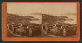 Golden Gate, San Francisco, from Robert N. Dennis collection of stereoscopic views 5.png