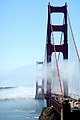 Golden Gate Bridge in fog.jpg