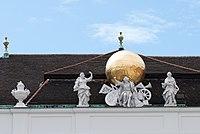 Golden globe (12437195855).jpg
