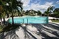 Goldridge Club House Pool, Guiguinto, Philippines - panoramio.jpg