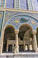 Golestan Palace Teheran 34.jpg