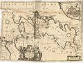 Golfo della Prevesa - Coronelli Vincenzo - 1688.jpg
