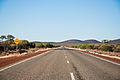 Gone Driveabout 25, Great Northern Highway near Payne's Find, Western Australia, 25 Oct. 2010 - Flickr - PhillipC.jpg