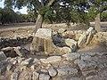 Goni - Parco archeologico Pranu Mattedu - panoramio - gian luca bucci (1).jpg