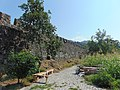 Gonio Fortress, Georgia (1).jpg