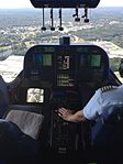 Goodyear N1A Wingfoot One Airship 008.JPG