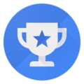 Google Opinion Rewards app logo.png