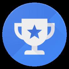 Google Opinion Rewards - Wikipedia