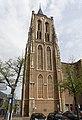 Gorinchem Grote Kerk 1.JPG