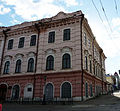 Gorodskaya uprava (Sarapul).jpg