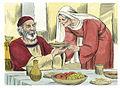 Gospel of Luke Chapter 1-1 (Bible Illustrations by Sweet Media).jpg