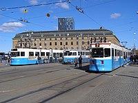 Goteborg Drottningtorget 1.jpg