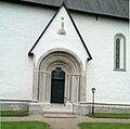 Gothems-kyrka-Gotland-portal1.jpg
