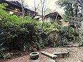 Gourd Terrace (Miyajima) - DSC02472.JPG