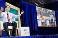 Governor of Wisconsin Scott Walker at New Hampshire Education Summit The Seventy-Four August 19th 2015 by Michael Vadon 09.jpg