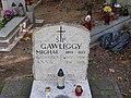 Grób Michała Gawlickiego.jpg