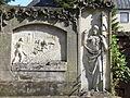 Grab auf dem Kapellenfriedhof.jpg