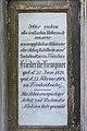 Grabplatte.Friederike.Kempner.P1021743.jpg