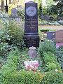 Grabstätte Stubenrauchstraße 43–45 (Fried) Adolf Fehler.jpg