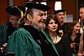 Graduation 2013-14 (8757997158).jpg