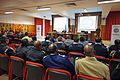 Graduation Ceremony 19th Course on Civilian, Military and Police Units Relationship at Center of Excellence for Stability Police Units (CoESPU) Vicenza, Italy 170228-A-JM436-040.jpg