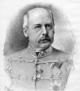 Graf Gustav Kalnoky 1898 J. Vilímek.png