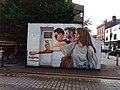 Graffiti in the streets of Manchester 1.jpg