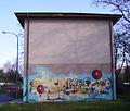 Graffito Birkenheide 01.jpg