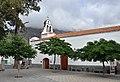 Gran Canaria San Bartolomé church R01.jpg