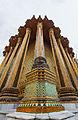 Gran Palacio, Bangkok, Tailandia, 2013-08-22, DD 07.jpg