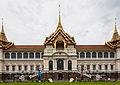 Gran Palacio, Bangkok, Tailandia, 2013-08-22, DD 61.jpg