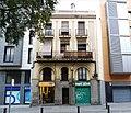 Gran de Sant Andreu 317.jpg
