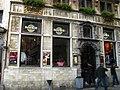 Grand-Place, 1000 Bruxelles, Belgium - panoramio (5).jpg