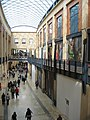 Grand Arcade - North Wing 2 - geograph.org.uk - 766686.jpg