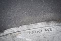 Grand Avenue Sidewalk Stamp.jpg