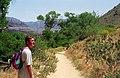 Grand Canyon 00631 n 7ab88k78v210 (2540875700).jpg
