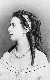 Grand Duchess Alexandra Iosifovna of Russia.jpg