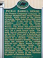 Grand Marais Pickle Barrel House historical sign.jpg