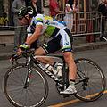 Grand Prix Cycliste de Québec 2012, Michael Albasini (7954881244).jpg