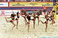 Grand Slam Moscow 2011, Set 3 - 010.jpg