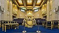 Grand Temple, Freemasons' Hall, London 2017-09-17-5.jpg