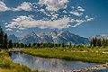 Grand Teton (166961635).jpeg