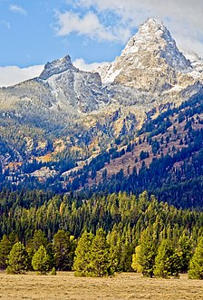 Grand Teton and Teewinot 1.jpg
