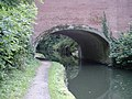 Grand Union Canal - geograph.org.uk - 233069.jpg