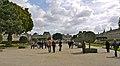 Grande Allée du Jardin des Tuileries 2, Paris 15 September 2010.jpg