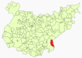 Granja de Torrehermosa1.png