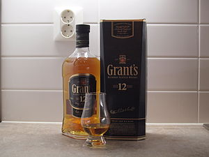 Grant's 12 year old whisky.jpg