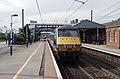Grantham railway station MMB 17.jpg