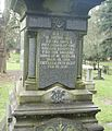 Grave of JC Hawthorne.jpg