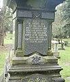 Grave of JC Hawthorne.jpg
